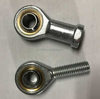 high quality ball joint rod ends bearing SI 6T/K with low price
