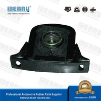 AUTO RUBBER PARTS ENGINE MOUNT FOR COUNTY OE:4971045001