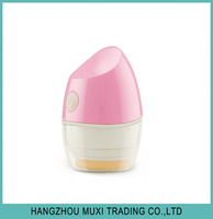Fashion Electric Makeup sponge Machine