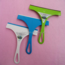 2015 Scraping windows brush squeegees