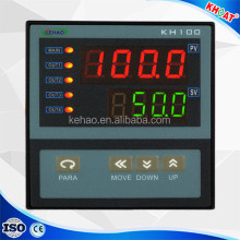 pid control settings loop temperature humidity controller for incubator chicken eggs