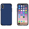 Free Sample Shockproof Mobile Phone Accessory