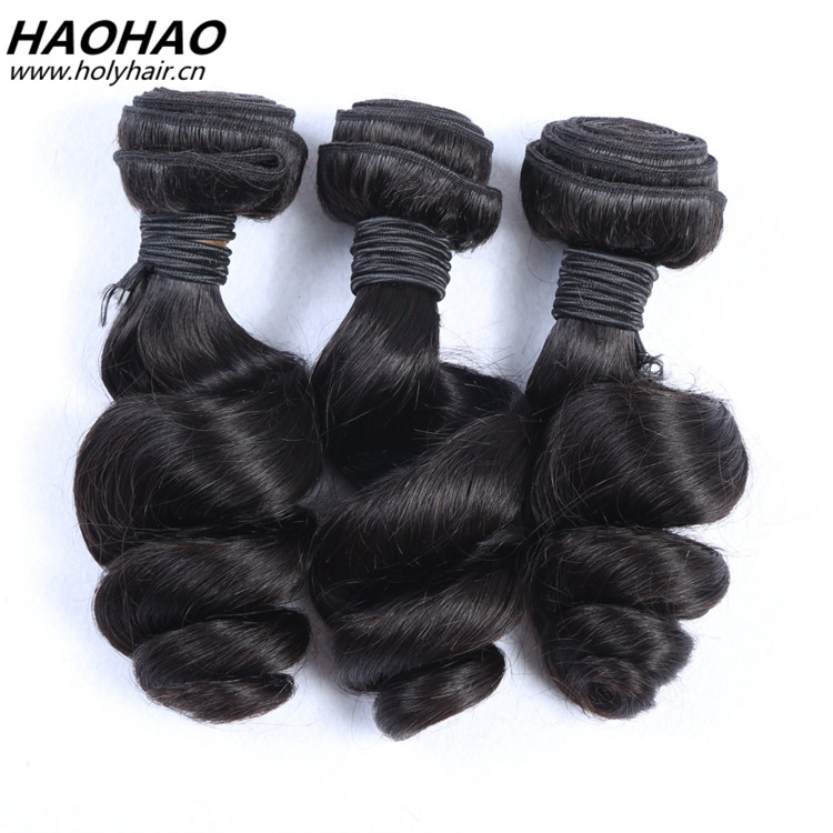 Best selling products made in china wholesale brazilian hair extensions south africa