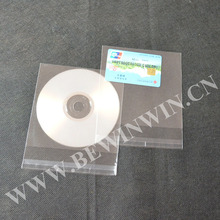 pe merchandise composite hdpe wholesale canvas nuts bulk custom printed sweater packing strip for pallet opp plastic bag