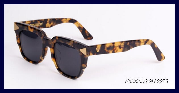 Designer Copy Sunglasses  anese designer sunglasses designer replica sunglasses view