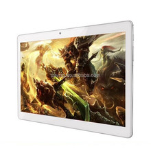 low cost tablet pc 9.6 inch MT6580 Quad Core 32-bit 1.3GHz sexy tablet
