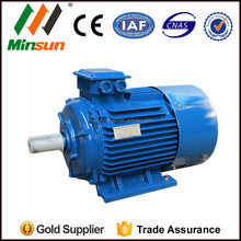380V 50Hz abb motor 10hp 3000rpm electric motor