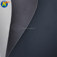 Popular Products Microfiber Fabric Automotive Leather
