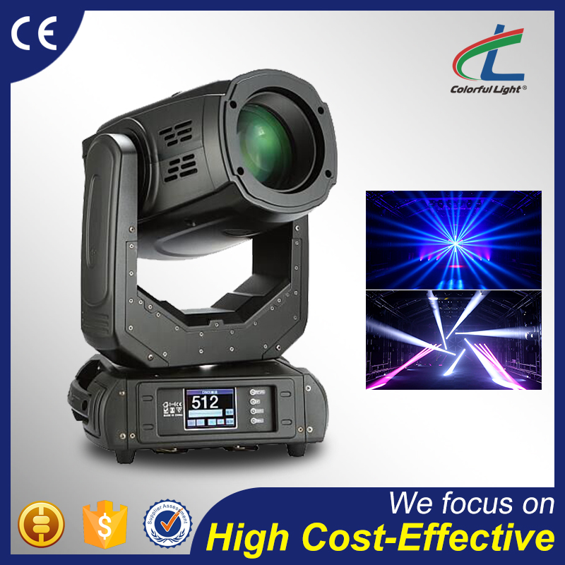 2016 new products moving head spotmini wash disco lights effect