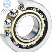 BEARING 6302 FOR wheels for sliding doors wardrobe deep groove ball bearing 6302