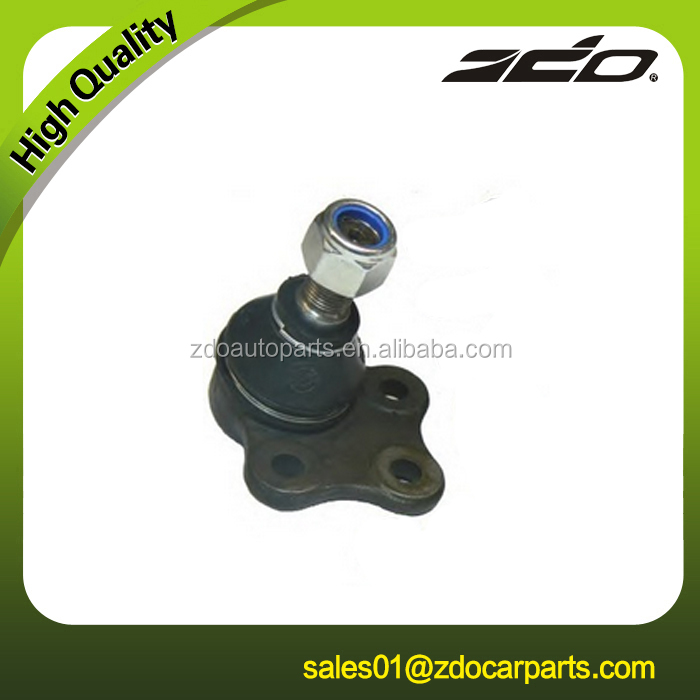 Best Performance ATV Car Steering Replacemnt Parts Ball Joint 40160-00QAA RE-BJ-2302 22265 FBJ5425 TC1162