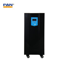 Low frequency 20kw 25kw solar inverter off grid