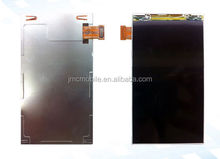 Wholesale For Motorola Droid Razr XT910 XT920 LCD Screen