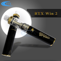 Cheapest wax pen vaporizer electronic vaporizer pen e cigarette vaporizer cartridge tank