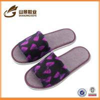 new mens sandals styles nice slippers women bed indoor and outdoor slippers