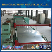 202 stainless steel sheet per kg from allibaba.com