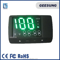 HUD Car Head Up Display for Car GPS HUD (Factory)