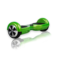 Dragonmen hotwheel two wheels electric self balancing scooter enclosed motor scooter