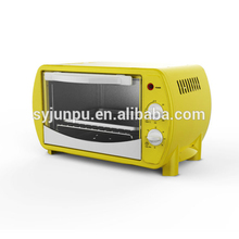 High quality korea 15L roast chicken oven equipment for kitchen