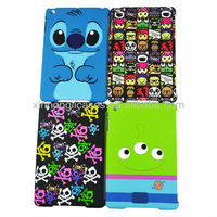 For ipad mini hard case, For ipad mini hard back cover