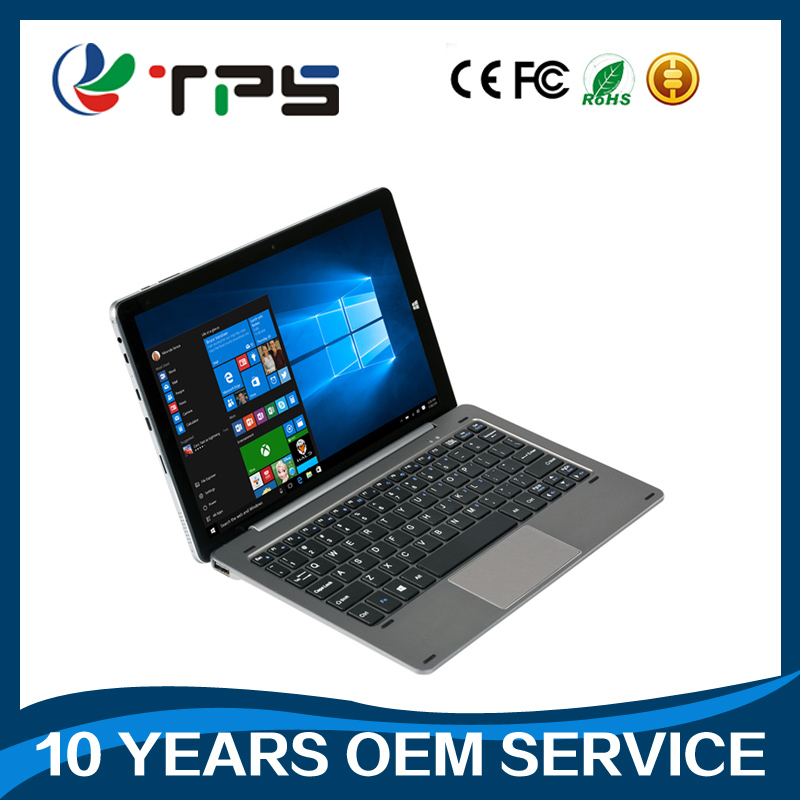 Hot sale in South East Asia,tablet pc10 inch, 4+64g resolution 1920*1200 dual os ODM w101