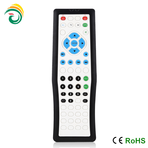 High grade thomson/hr-n98/akira universal tv remote control
