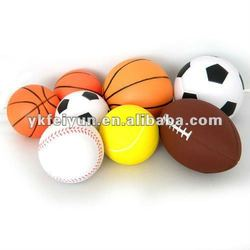anti stress balls for promotional items