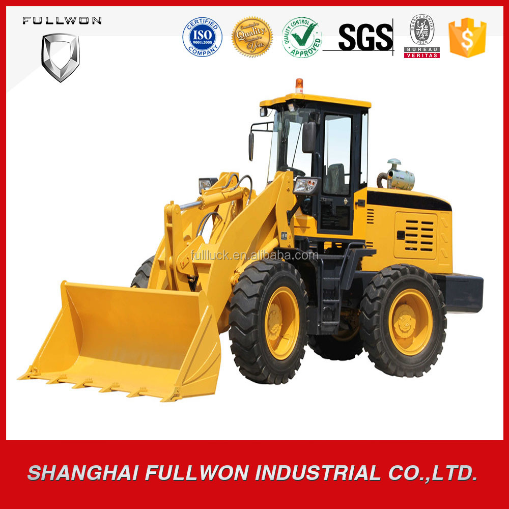 hot selling xcmg 3ton used mini wheel loader for sale