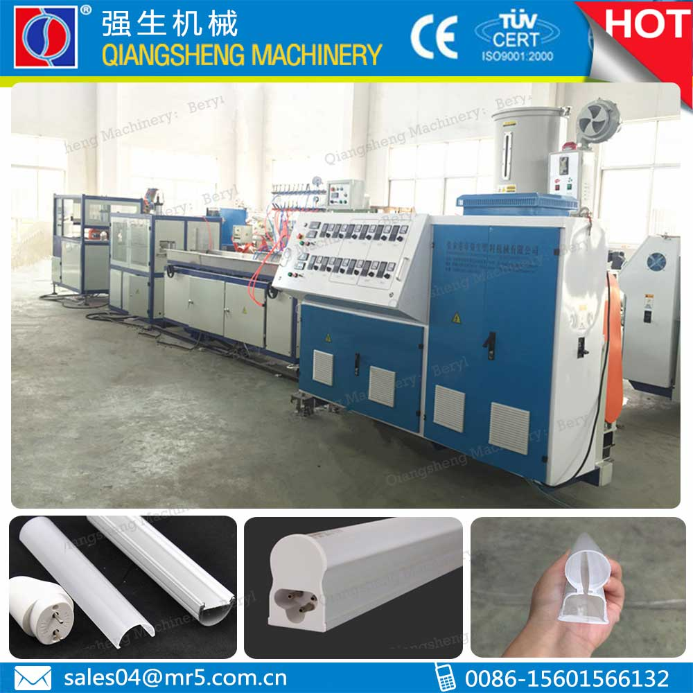 new arrival 2016 hot sales production line for led lamp