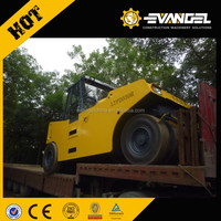 good quality diesel engine electric start mini road roller price