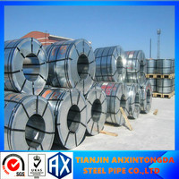 cold rolled steel prices/cold rolled steel sheet prices prime china wholesale high quality pre-painted galvanized steel coil