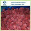 Grade A 2016 New Crop IQF Frozen Strawberry