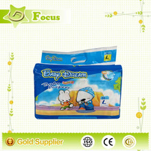 Grade A good quality Disposable Baby Diapers,baby product manufacturer diapers