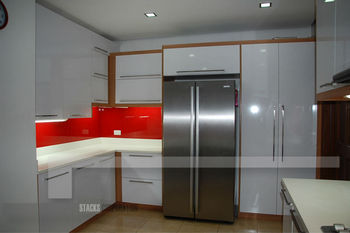 Philippines modular kitchen buy philippines modular for Aluminum kitchen cabinets in the philippines