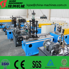 Main Channel Forming Machine High Quality C Channel U Channel Factory Producer