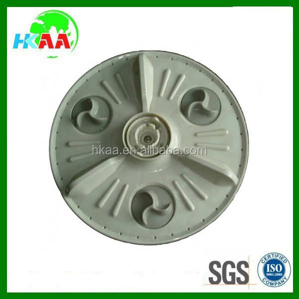 Factory price high quality washing machine spare parts