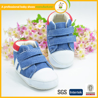 Fashion new style high heel shoes cheap baby kids sport shoes