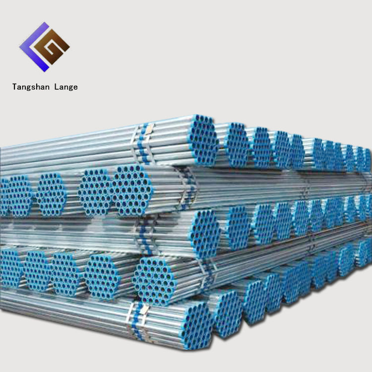 Factory wholesale welded rectangular <strong>tube</strong>