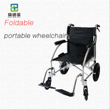 2017 Best Quality New Style Deliver Freedom Wheel Chair wheelchair