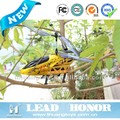 LH-1202/LH1202B Hot selling 78cm large scale 3.5CH Large RC Helicopter outdoor flying alloy model Helicopter for sale