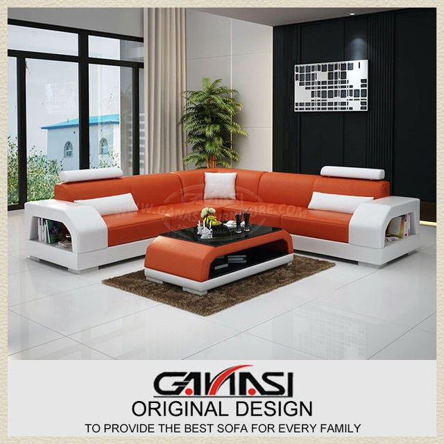 minimalist furniture,lowest price sofa set,modern lounge sofa