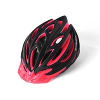 WINMAX latest style professional bicycle helmets & customized logo available