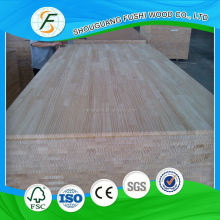 2015 New product paulownia trees/ board