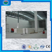 New products top sell cold storage room walk in freezer