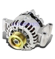 ALTERNATOR AJ0318300A,AJ0318300B,1L8U10300CD,1L8U10300CE,1L8U10300DD