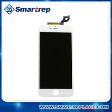 New Coming Original LCD Display Touch Digitizer Complete Assembly for iPhone 6S Plus 5.5inch