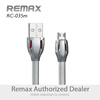 Remax Wholesale Alibaba Computer Accessorie Micro Usb Cable Braided
