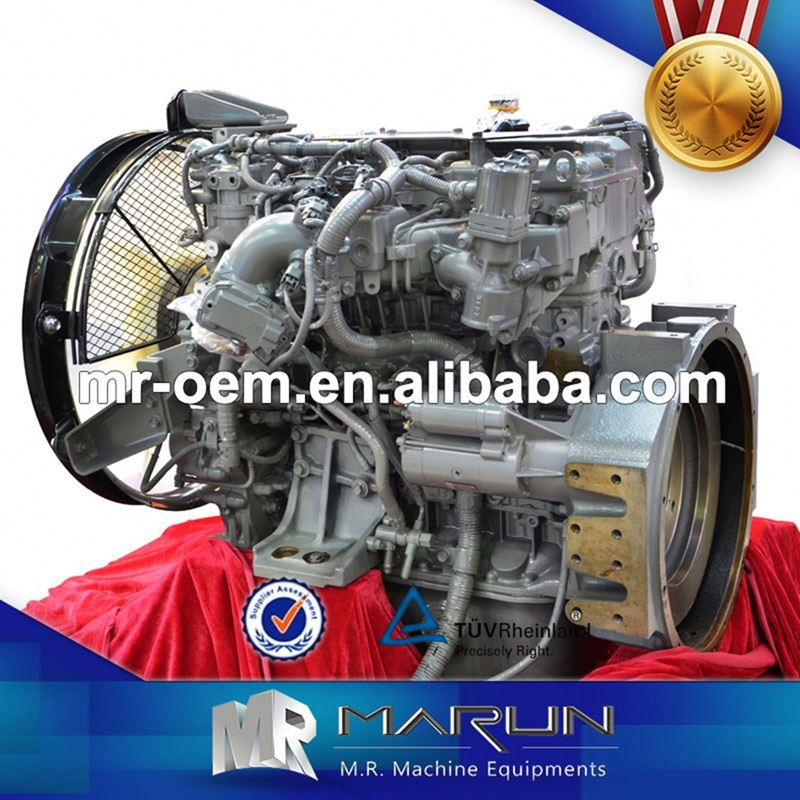 Good Quality Preferential Price Small Order Accept Engine Reconditioning Machine
