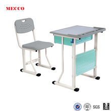 Modern study table for sale philippines used school furniture kindergarten furniture