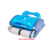 Wall Climbing Function Remote Control Grampus Swimming Pool Robot Cleaner